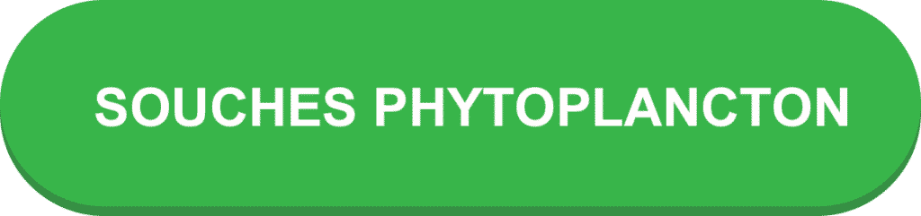 bouton achat phytoplancton
